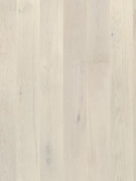 Паркетная доска Shade Oak Snow Flake Plank
