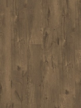 Виниловая плитка Starfloor Click 55 Alpine Oak Brown