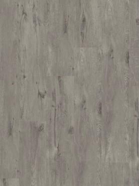 Starfloor Click 55 Alpine Oak Grey