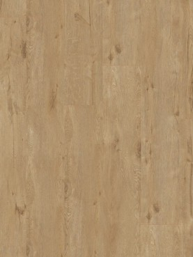 Виниловая плитка Starfloor Click 55 Alpine Oak Natural