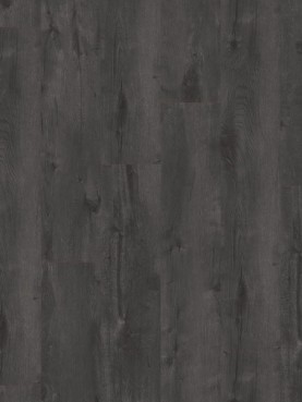 Виниловая плитка Starfloor Click 55 Alpine Oak Black