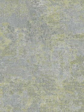 Tapiflex Excellence 80 Carpet Intense Olive