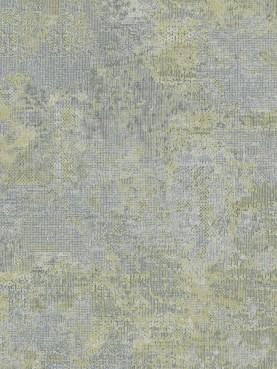 Tapiflex Excellence 80 Carpet Intense Olive