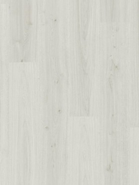 Ламинат Essentials 832 Cotton Oak White
