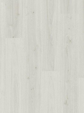 Ламинат Essentials 832 Cotton Oak White