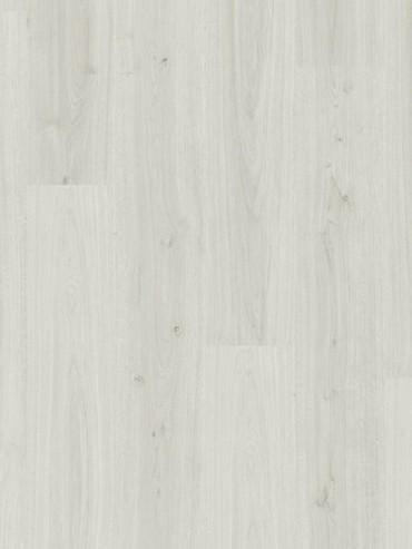 Essentials 832 Cotton Oak White