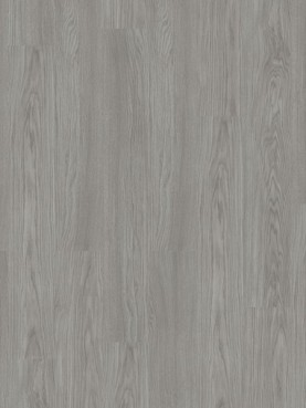 Ламинат Easy Line 832 Grey Pure Oak