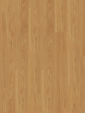 Ламинат Easy Line 832 Honey Pure Oak