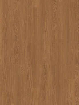 Ламинат Easy Line 832 Brown Pure Oak