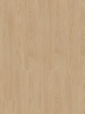 Ламинат Easy Line 832 Light Beige Pure Oak