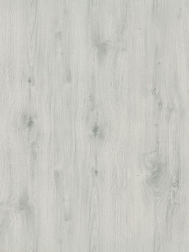 Ламинат Easy Line 832 Infinite White Oak