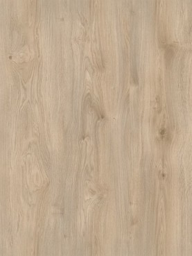 Ламинат Easy Line 832 Infinite Beige Oak