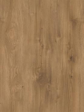 Ламинат Easy Line 832 Infinite Honey Oak