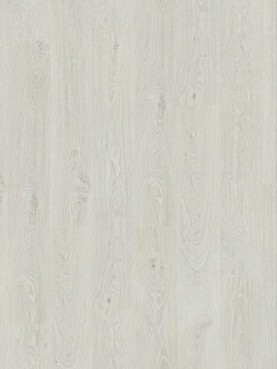 Ламинат Easy Line 832 White Oak 1S