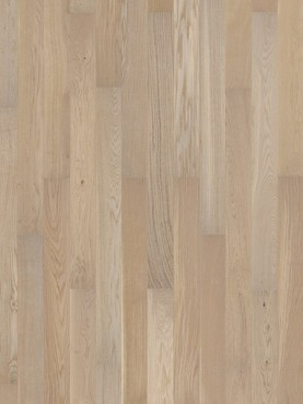 Shade Oak Cream White Miniplank