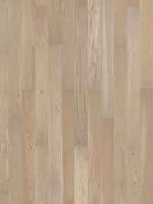 Паркетная доска Shade Oak Cream White Miniplank
