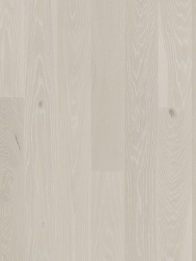 Shade Oak Cloud Grey Plank