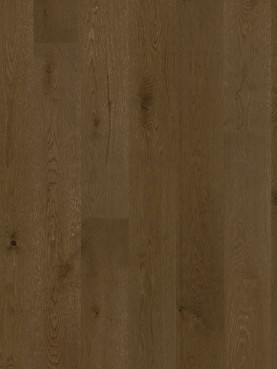 Паркетная доска Shade Oak Italian Brown Plank