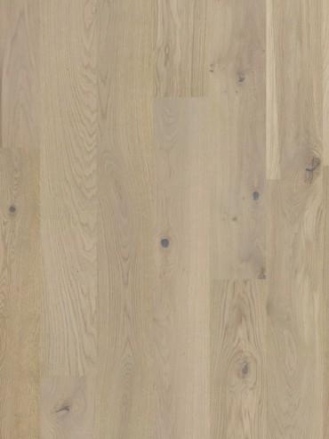 Shade Oak Soft Beige Plank