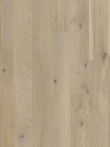 Паркетная доска Shade Oak Soft Beige Plank
