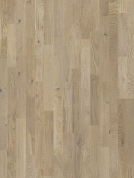 Shade Oak Soft Beige Tres