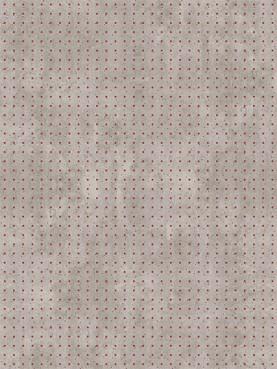 Ковровое покрытие Desso&Ex 4311-30
