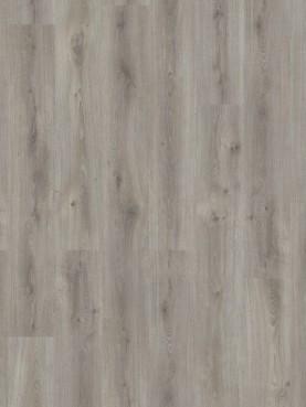 Woodstock 832 Elegant Oak Sand