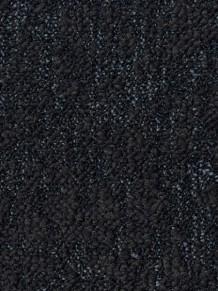 Ковровая плитка Desso Salt 9521