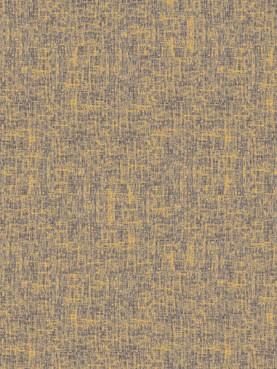 Ковровое покрытие Desso&Ex 6208-13
