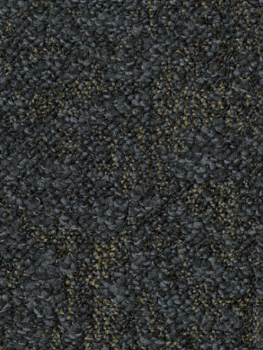 Ковровая плитка Desso Salt 4312