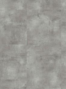 Виниловая плитка ID Square Vintage Zinc Metalic