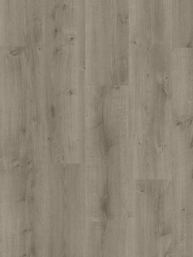 Виниловая плитка ID Inspiration Click Rustic Oak Dark Grey