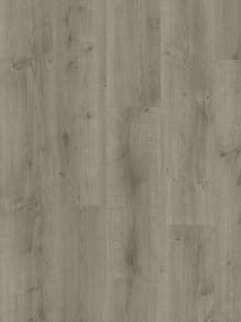 Виниловая плитка ID Inspiration Click Rustic Oak Dark Grey