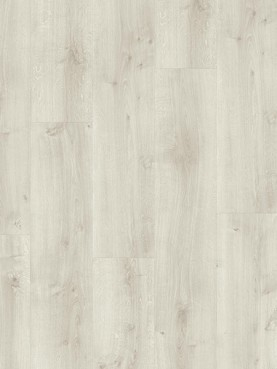 Виниловая плитка ID Inspiration Click Rustic Oak Light Grey