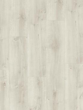 Rustic Oak Light Grey