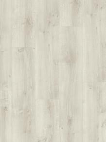 Виниловая плитка ID Inspiration Click Rustic Oak Light Grey