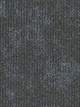 Ковровая плитка Desso Desert Airmaster 7082