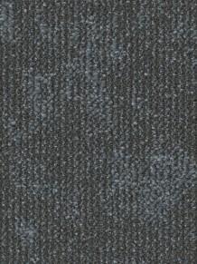 Ковровая плитка Desso Desert Airmaster 8901