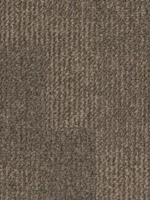 Ковровая плитка Desso Essence Maze AA93 9107