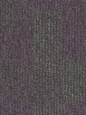 Ковровая плитка Desso  Essence Maze AA93 3821
