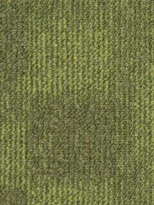 Ковровая плитка Desso Essence Maze AA93 7071