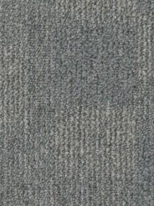Ковровая плитка Desso Essence Maze AA93 8905