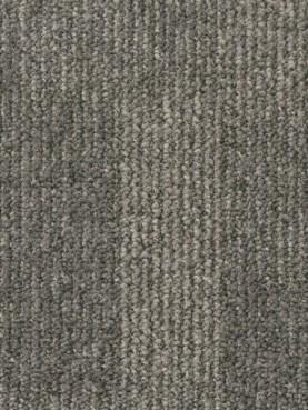 Ковровая плитка Desso Essence Maze AA93 9505