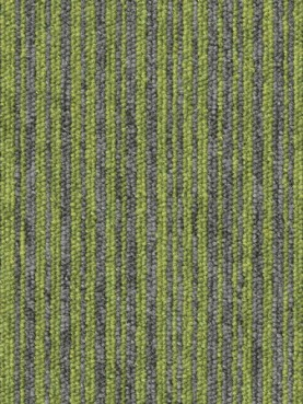 Ковровая плитка Desso Essence Stripe AA91 7003