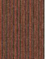 Desso Essence Stripe 5102