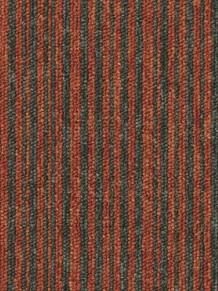 Ковровая плитка Desso Essence Stripe AA91 5102