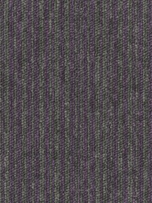 Ковровая плитка Desso Essence Stripe AA91 3211