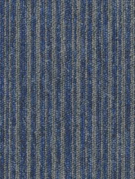 Ковровая плитка Desso Essence Stripe AA91 8522