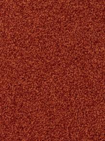 Ковровая плитка Desso Torso A147 5021