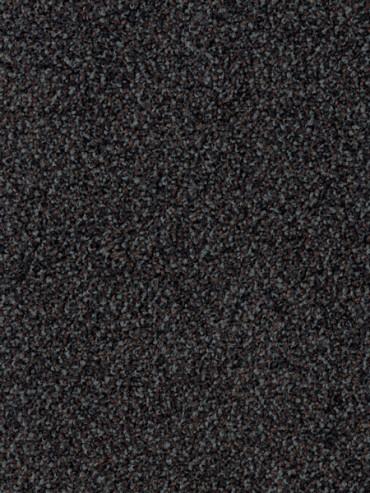 Ковровая плитка Desso Torso A147 9113
